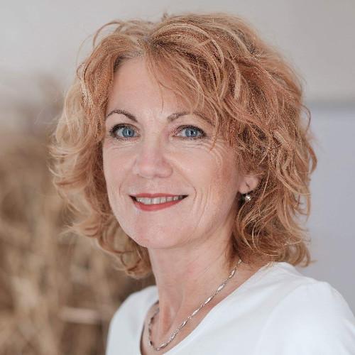 Ing. Jana Brathová, Ph.D.