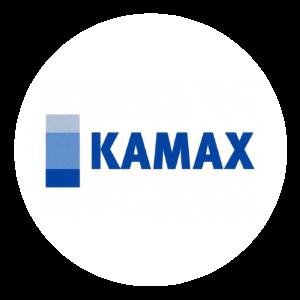 Kamax s.r.o.