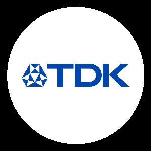 TDK Electronics s.r.o.